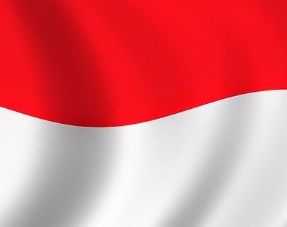 Jual Bendera Merah Putih Bos Bendera Jakarta